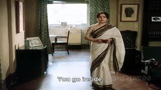 Video Old actress  Rakhi Hot scene Ever MP3, 3GP, MP4, WEBM, AVI, FLV September 2018