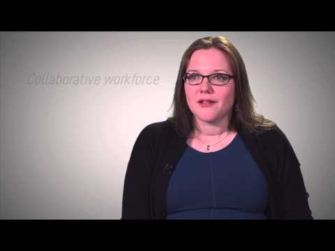 Alma and Primo Customer Testimonial - Anya Arnold, Orbis Cascade Alliance
