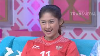 Video BROWNIS - Lagi Joget Di Thailand, Ruben Dikira Pengamen (18/2/19) Part 2 MP3, 3GP, MP4, WEBM, AVI, FLV Februari 2019