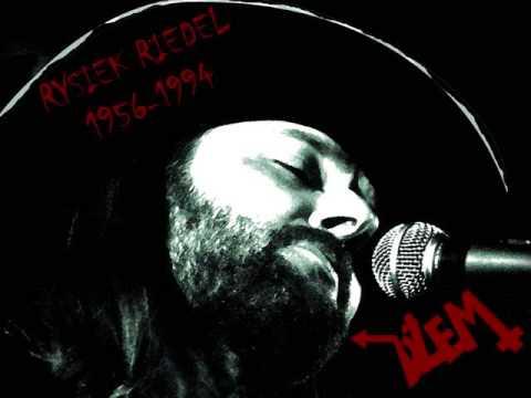 Dżem - Opowiedzcie wiatry lyrics