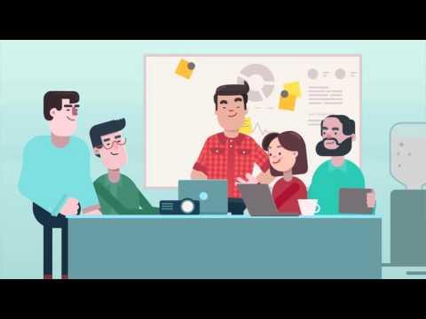 Novo Pro Animation