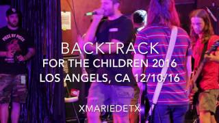 Nonton Backtrack  Full Set    Union   For The Children 2016 Film Subtitle Indonesia Streaming Movie Download