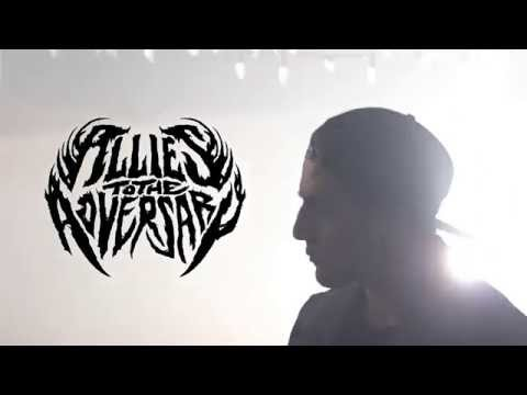 Allies To The Adversary - Lucid Dreaming (Official Music Video)