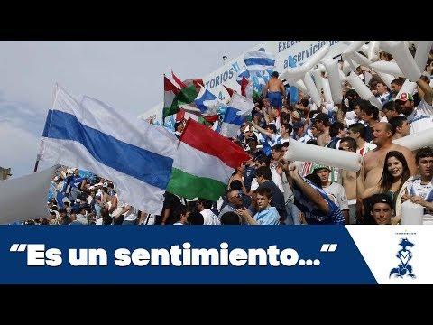 Yo soy de Velez... es un sentimiento... no puedo parar - La Pandilla de Liniers - Canciones HD - La Pandilla de Liniers - Vélez Sarsfield