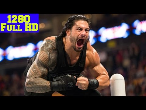 Wwe Smackdown Live 3/25/2017 Full Show Hd - Wwe Smackdown 25 March 2017 Full Show Hd
