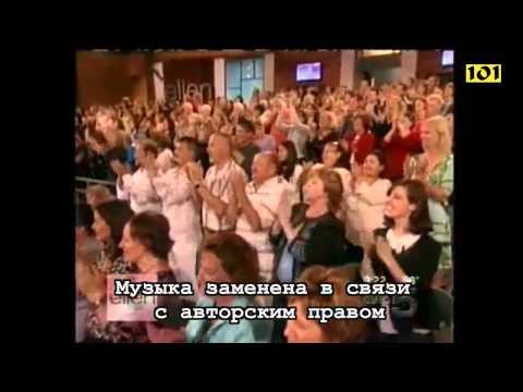 Кто такой Обама Вся правда об Обаме - DomaVideo.Ru