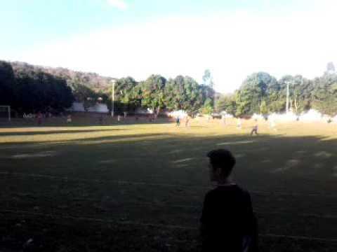 Lembranças da copa nordeste futebol de base em antonio almeida piaui