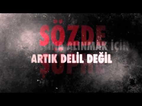 CHP'den 'Özgürlüğüne sahip çık' çağrısı
