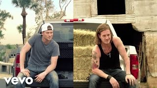 Music video by Florida Georgia Line performing Round Here. ©: Republic Nashville, a division of UMG Recordings, Inc.