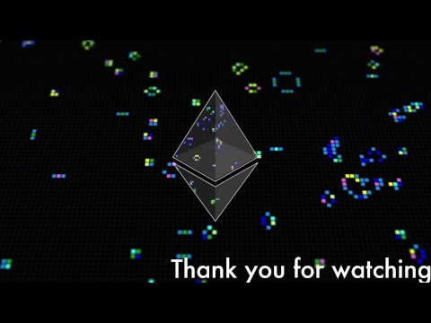 Eth2.0 Implementers Call #12 [2019/2/14] video
