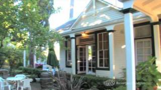 Calistoga (CA) United States  city photos gallery : Brannan Cottage Inn, Calistoga, California - Resort Reviews