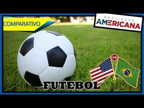 Americana - Ajude o canal e ganhe recompensas: http://www.patreon.com/RealidadeAmericana DODÓI APP http://bit.ly/appdodoi CANAL TAMO NO MUNDO http://goo.gl/fga4W3 Nesse ...
