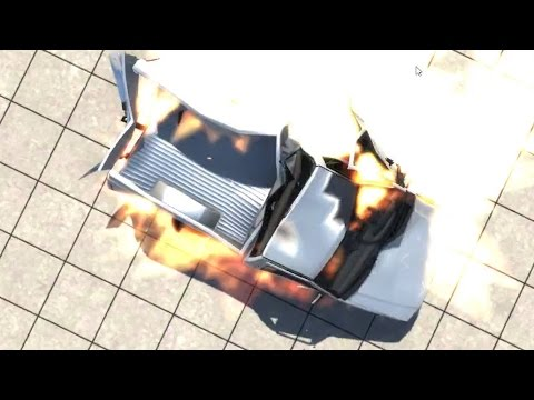 explosive - Download: http://www.beamng.com/threads/10555-Explosive-Propane-Tank Subscribe: http://www.youtube.com/subscription_center?add_user=WhyBeAre.
