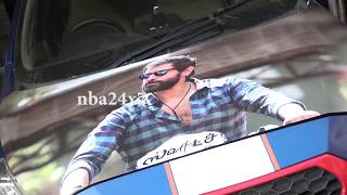 Video Actor Vikram@ Sketch FDFS @Vettri Theater with Fans| nba 24x7 MP3, 3GP, MP4, WEBM, AVI, FLV Januari 2018