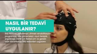 Video NPİstanbul Beyin Hastanesi Çocuk Ergen Psikiyatrisi Birimi'nde nasıl tedaviler uygulanıyor? MP3, 3GP, MP4, WEBM, AVI, FLV November 2018