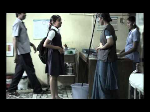 Oru Nodi Pothum short film