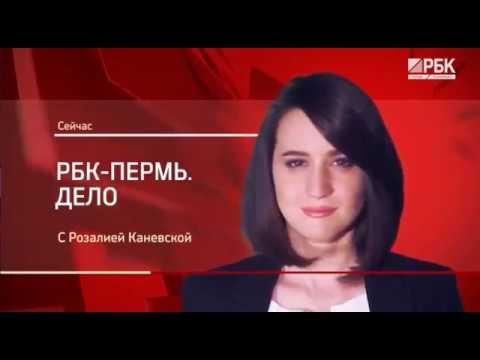 Самозанятые: законодательные перспективы (РБК-Пермь, апрель 2017)