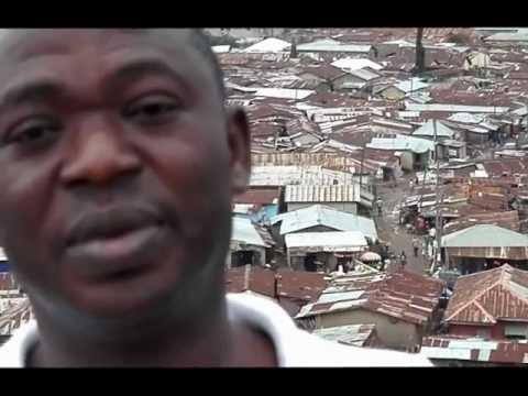 Video:Mpape Village Demolition:can Nigerian Government do this to its citizens?