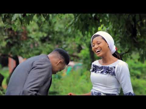 Garzali Miko - Bazanci Amana ba (latest Hausa song 🎵)