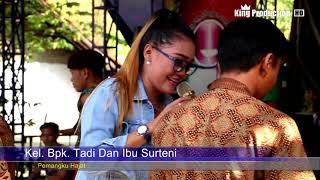 Juragan Empang - Desy Paraswaty - Naela Nada Live Gebang Kulon Blok Penganpon