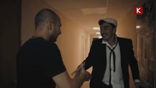 Непосредственно Каха  4 сезон 2 серия