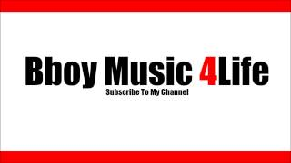 Das EFX  They Want EFX  Bboy Music 4 Life