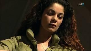Video Händelser som skakat Sverige | Mordet på Fadime 2002 MP3, 3GP, MP4, WEBM, AVI, FLV Oktober 2018