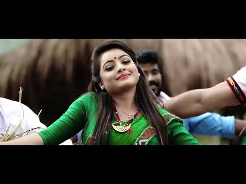 Video NEW BIHU VIDEO SONG MAKON 2018 | OFFICIAL| download in MP3, 3GP, MP4, WEBM, AVI, FLV January 2017