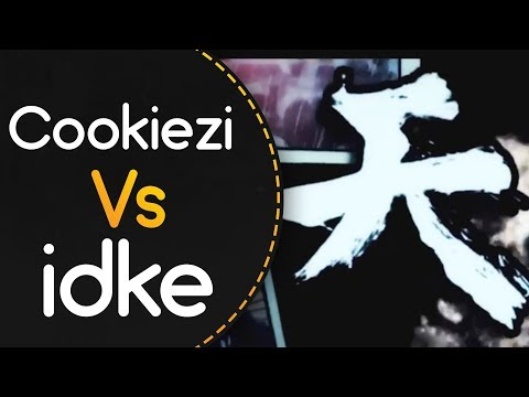 Cookiezi Vs Idke! // Wagakki Band - Tengaku (shiro) [uncompressed Fury Of A Raging Japanese God]