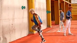 Video Jimin (BTS) being a living mochi MP3, 3GP, MP4, WEBM, AVI, FLV Januari 2019