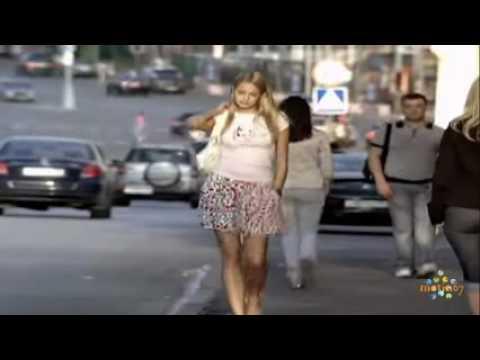 Erkin Koray Sevince HD (видео)