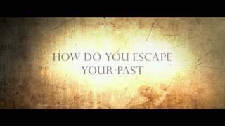 Nonton The Last Exorcism Part II (2013) Trailer 2 Film Subtitle Indonesia Streaming Movie Download