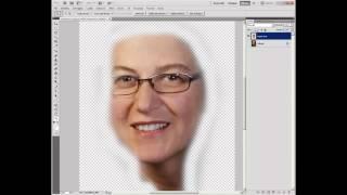 Download Lagu Corso base di photoshop - miglioramento della pelle Mp3