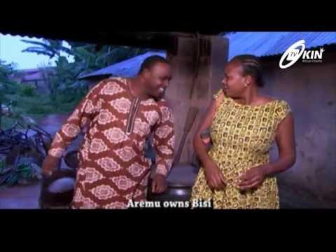 SISI NURSE Latest Nollywood Yoruba Movie 2016 Staring Femi Adebayo