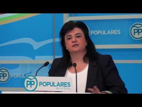 Concepción Arruga analiza el Proyecto de Ley de Renta de Ciudadanía