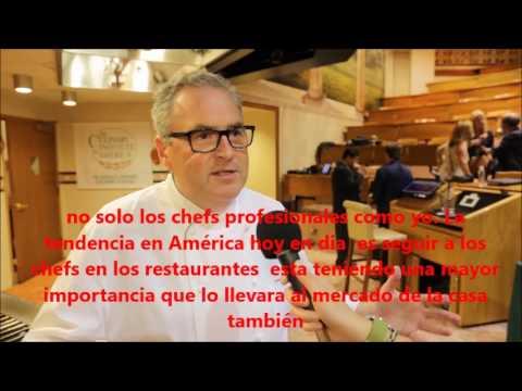 Dieta Mediterranea en USA 2  REVISTATODOJAEN COM