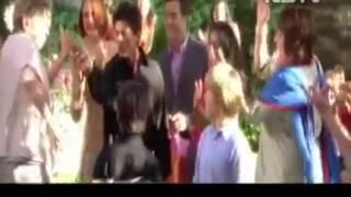 ND TV _ Bollywood Roots - Shahrukh Khan