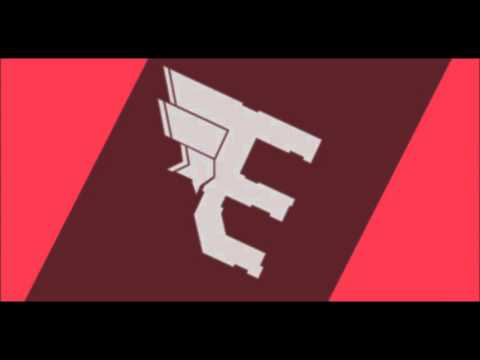 Edifer Edits Promo (видео)