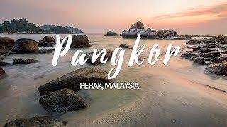 Pangkor Malaysia  City pictures : Pangkor Island Travel Video, Malaysia