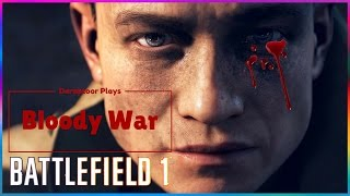 Battlefield 1  Can i Get 50 Total Kills? Daraptoor!!GiveAway $eason!!Origin: daraptoorSteam ID: goo.gl/JidJM3Soical Club ID: goo.gl/RcgPF8Paytm Donate - 8826465880 Its Your Choice... HI GUYS! WELCOME TO MY LIVESTREAMPLEASE LIKE  AND SUBSCRIBE MY CHANNEL!MY WEBSITE: goo.gl/YjoLr8MY FB PAGE: https://www.facebook.com/MrBGamerYT/ASK ANY QUESTIONS ON MY FB PAGE, OUR PAGE MANAGERS WILL REPLYTO YOUR QUESTIONS AS SOON AS POSSIBLEOur Best MODERATORS:(Aaryaman Maity) (Ajay Bhandari)(Krishna Sharma) (Biki)(PK)(Aayush Tolani)(pratik)(Shadowmaster)(harsh gujjar)(daraptoor)Thakur Amit K. & Thakur AmanMr Black Gamer Youtuber, Enertainer, Vlogs and More  Mr.BlackGamerWelcome to my Website I make gaming videos, vlogs, mostly GTA5 LIVE, but other games from time to time as well! Dont forget to get updated to My Giveaways.blackgamer.inPC CPU: AMD FX-8350 8CORE 4.0GHzGPU: AMD R9 270X 4GBRam: 16GBWINDOWS VERSION: WINDOWS 10 ULTIMATEHARDRIVE: 1TB Western digitalMONITORS: DUAL MONITOR HCL,DELL