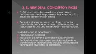 Umh1201 Historia Universal Contemporánea. Examen Febrero 2012-13
