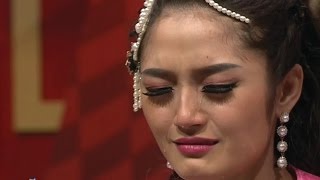 Video Siti Badriah Nangis Ditelpon Fahmi Mantan Pacar Di Depan Chand Kelvin MP3, 3GP, MP4, WEBM, AVI, FLV Maret 2019