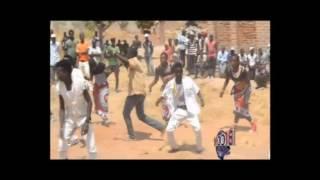 Download Lagu Nyanda madilisha : lawama Mp3