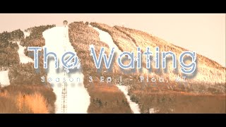Alba Adventures: The Waiting - Season 3 Episode 1 (coming soon)