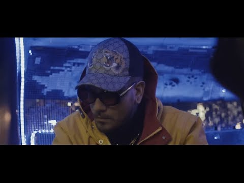 Video SNIK - 9 - Official Video Clip download in MP3, 3GP, MP4, WEBM, AVI, FLV January 2017