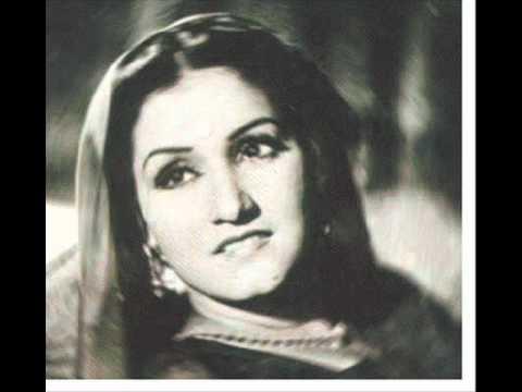 noor actress