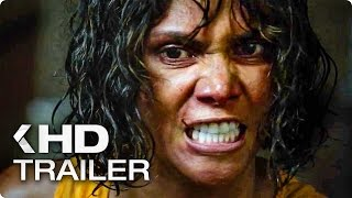 Nonton KIDNAP Trailer (2016) Film Subtitle Indonesia Streaming Movie Download