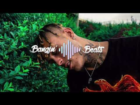 Video Lil Skies - Nowadays (Clean Version) (ft. Landon Cube) download in MP3, 3GP, MP4, WEBM, AVI, FLV January 2017