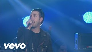 Kasabian - I Hear Voices (NYE Re:Wired at The O2)