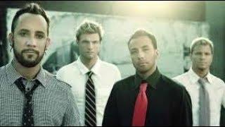 Backstreet Boys - Best of the Unreleased